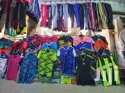 Track Suits And Soccer Jerseys Available At Wholesale And Retail Price | Clothing for sale in Nairobi, Nairobi Central