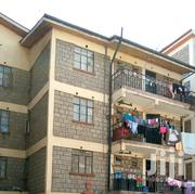 Umoja Flat For Sale | Houses & Apartments For Sale for sale in Nairobi, Lower Savannah