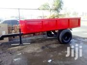 Trailer For Tractors Brand New | Heavy Equipments for sale in Machakos, Athi River