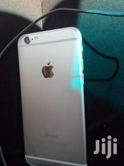New Apple iPhone 6 16 GB Gray | Mobile Phones for sale in Nakuru, Bahati