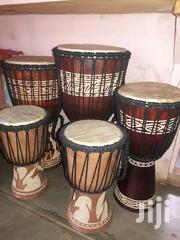 Professional African Djembe Drums For Sale | Musical Instruments & Gear for sale in Nairobi, Westlands
