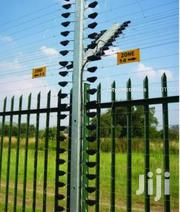 Electric Fence Repair And Fresh Installation | Repair Services for sale in Nairobi, Nairobi Central