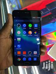 Infinix Note 4 Pro 32 GB Black | Mobile Phones for sale in Nairobi, Nairobi Central