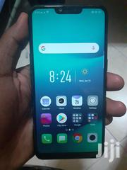 Oppo A5s (AX5s) 16 GB | Mobile Phones for sale in Nairobi, Nairobi Central