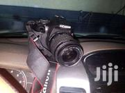 Canon EOS Rebel T3 | Video Game Consoles for sale in Nairobi, Nairobi Central