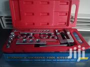 Refrigeration And Air Conditioning Tools   Hand Tools for sale in Nairobi, Embakasi