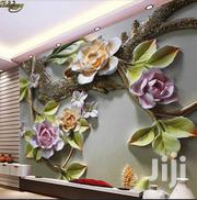 3d Wall Murals | Home Accessories for sale in Nairobi, Nairobi Central