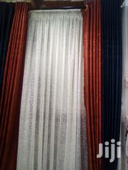 Curtains and Sheers | Home Accessories for sale in Nairobi, Lavington