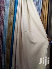 Classy Curtains | Home Accessories for sale in Nairobi, Mountain View