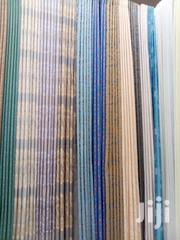 Elegant Curtains   Home Accessories for sale in Nairobi, Mowlem
