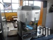Commercial Juice Dispenser Sunnex Brand | Restaurant & Catering Equipment for sale in Nairobi, Baba Dogo