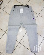 Sweatpants For Men | Clothing for sale in Nairobi, Nairobi Central