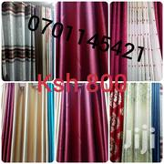 Customized Curtains | Home Accessories for sale in Kiambu, Gitaru