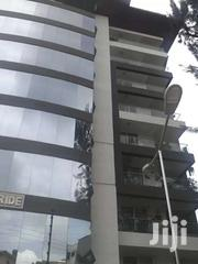 Parklands   Houses & Apartments For Rent for sale in Nairobi, Ngara
