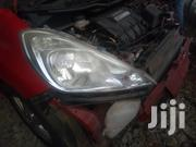 Honda Fit He | Vehicle Parts & Accessories for sale in Nairobi, Nairobi Central