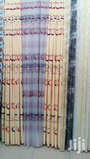 Curtains and Sheer   Home Accessories for sale in Nairobi, Kilimani