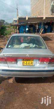 Nissan FB15 2002 Silver | Cars for sale in Kiambu, Hospital (Thika)