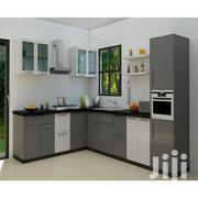 Kitchen Design ,Renovation And Fitting | Building & Trades Services for sale in Nairobi, Nairobi Central