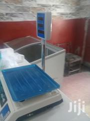 30kgs Weighing Scale. | Store Equipment for sale in Nairobi, Nairobi Central