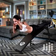 Gym Sit Up Benches | Sports Equipment for sale in Nairobi, Lavington
