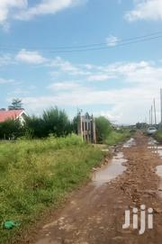 3-bedroom (Own Compound) For Rent | Houses & Apartments For Rent for sale in Nairobi, Embakasi