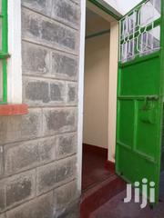 2 Bedroom House to Let | Houses & Apartments For Rent for sale in Nakuru, Nakuru East