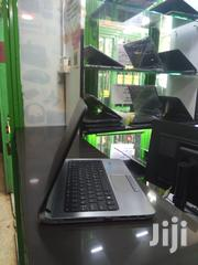 Laptop HP ProBook 430 8GB Intel Core i7 HDD 1T   Laptops & Computers for sale in Nairobi, Nairobi Central