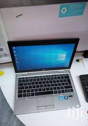 How Folio 9470 Laptop | Laptops & Computers for sale in Nairobi, Nairobi Central