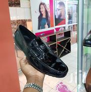 High Quality Men's Wetlook Brogues | Shoes for sale in Nairobi, Nairobi Central