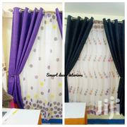 Unique Curtains   Home Accessories for sale in Nairobi, Nairobi Central