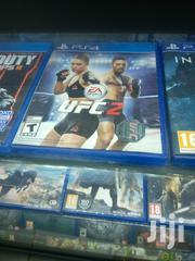 Ufc 2 For Playstation 4 | Video Game Consoles for sale in Nairobi, Nairobi Central