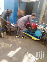 Mechanical Course | Classes & Courses for sale in Machakos, Syokimau/Mulolongo