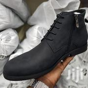 Billionaire Original Leather Boots | Shoes for sale in Nairobi, Nairobi Central