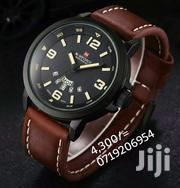 Classy Naviforce Watch | Watches for sale in Nairobi, Nairobi Central