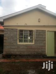 3-bedroom House For Sale-utawala | Houses & Apartments For Sale for sale in Nairobi, Embakasi