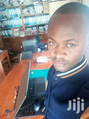 Part-time & Weekend CV | Part-time & Weekend CVs for sale in Nyeri, Wamagana