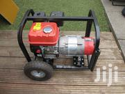 Portable Petrol 2.4kva Generator. | Electrical Equipments for sale in Nairobi, Parklands/Highridge