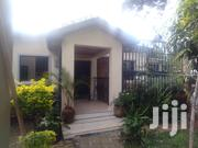 Lovely Cottage | Houses & Apartments For Rent for sale in Nairobi, Lavington