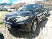 Lexus And Other Cars For Hire | Automotive Services for sale in Nairobi, Westlands