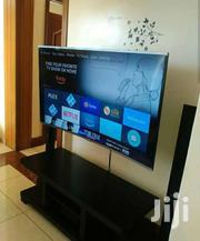TV Mounting Services | Repair Services for sale in Nairobi, Gatina