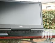 Laptop Dell Inspiron 15 7000 8GB Intel Core i5 SSD 256GB | Laptops & Computers for sale in Nairobi, Nairobi Central