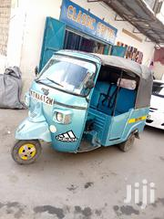 Piaggio 2015 Blue | Motorcycles & Scooters for sale in Mombasa, Mji Wa Kale/Makadara