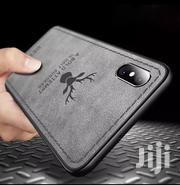 iPhone 7 iPhone 8 Case Cover | Accessories for Mobile Phones & Tablets for sale in Nairobi, Nairobi West