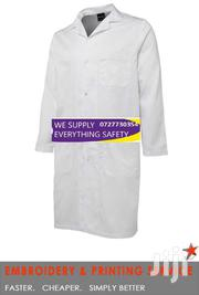 Labcoats | Clothing for sale in Nairobi, Nairobi Central