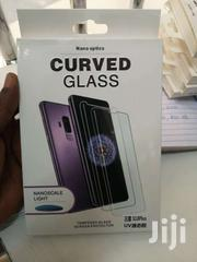 S10 UV Glass   Accessories for Mobile Phones & Tablets for sale in Nakuru, London