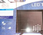 Digital Led Tv 19 Inches | TV & DVD Equipment for sale in Nairobi, Kahawa West