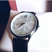 CK Watches | Watches for sale in Nairobi, Nairobi Central