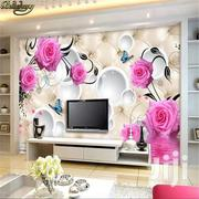 3D Wall Murals | Home Accessories for sale in Nairobi, Westlands