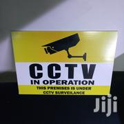 Signs..We Offer Free Delivery To You Our Lenient Customers.   Other Services for sale in Nairobi, Nairobi Central