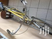 Bicycle Ex Uk | Sports Equipment for sale in Nairobi, Komarock